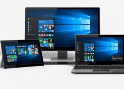 Los 10 puntos clave de Windows 10