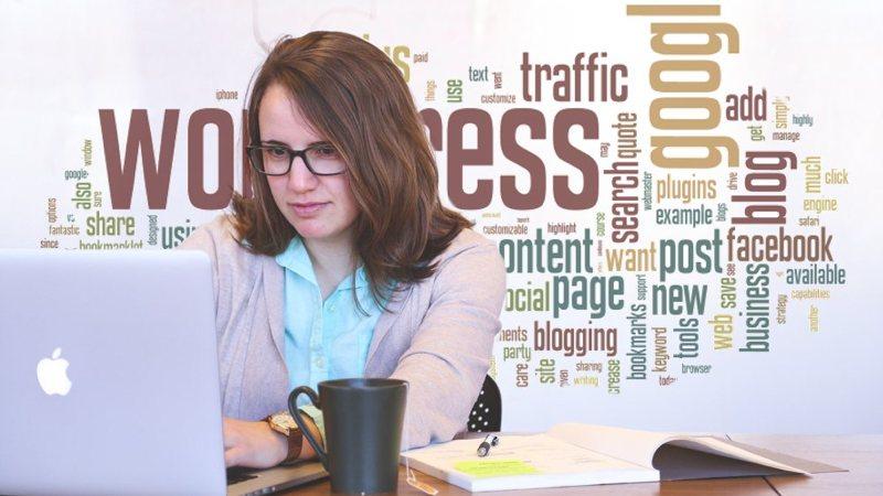10 consejos para conseguir que tu blog sea más profesional