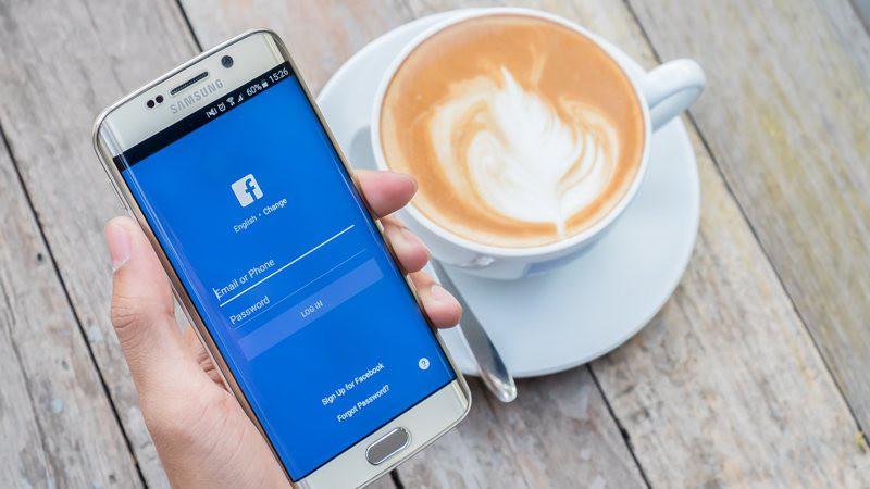 14 trucos para dominar Facebook