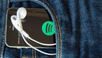 Descubre nuevas playlists para Spotify cada día en tu móvil