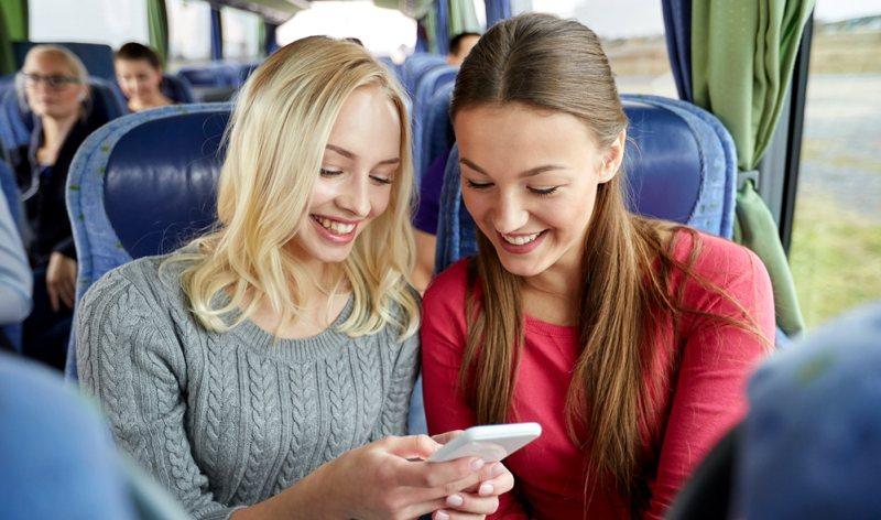 7 cosas que no deberías compartir en redes sociales
