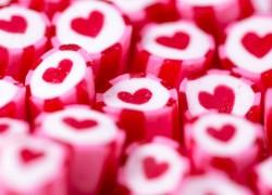 Facebook Messenger envuelve tus mensajes como regalos en San Valentín