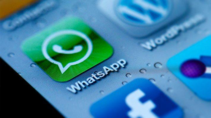 Privacidad en WhatsApp: cómo cuidarla y protegerla