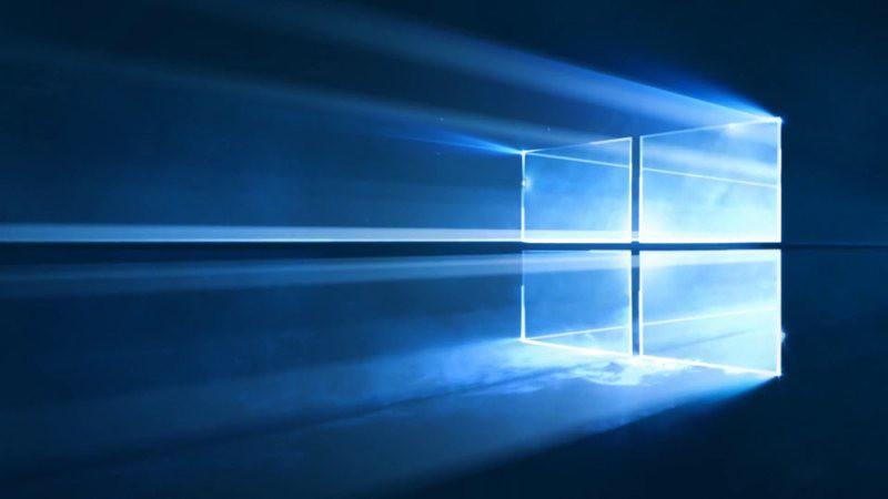 6 utilidades ocultas en Windows ¿Las conoces todas?