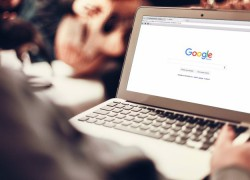 Mueve tus datos de Google a otros servicios online – o descárgalos a tu PC