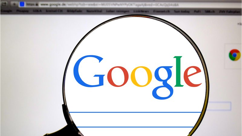 9 trucos para buscar mejor en Google