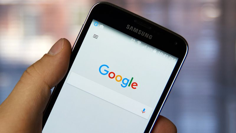 Cómo acceder a ajustes de configuración ocultos en Android