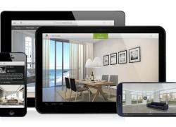 Las mejores apps para decorar tu casa