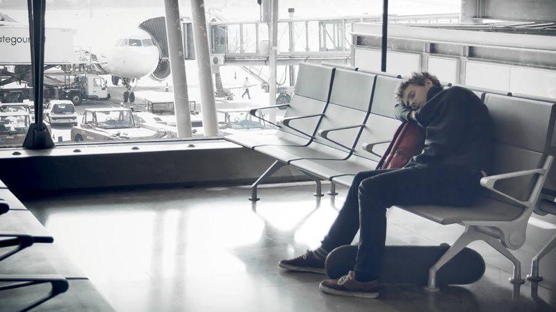 ¿Problemas con tus viajes? Dónde reclamar en Internet