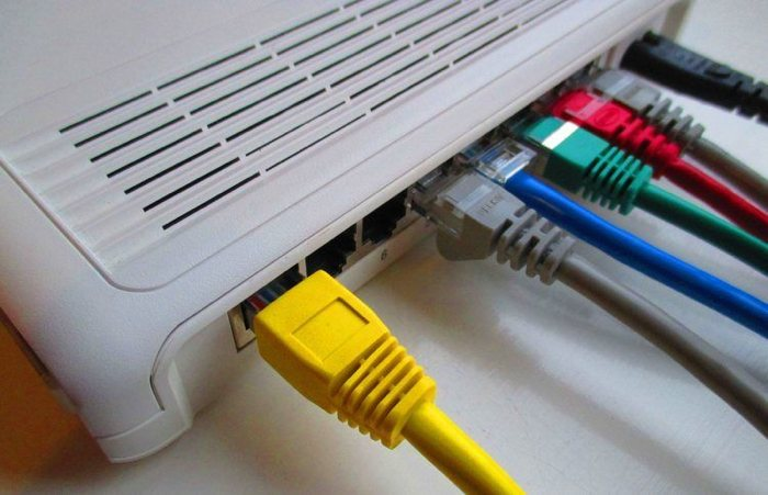 Cómo acelerar la conexión wifi en casa