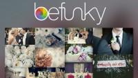 Befunky: edita fotos online, haz collages, crea tarjetas y más
