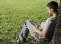 14 páginas web para descargar ebooks gratis (legalmente)