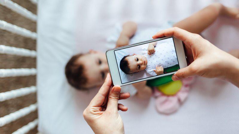 Cómo convertir las Live Photos de iPhone en GIFs animados