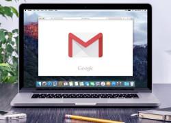 3 formas de librarte de emails pesados