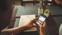 10 trucos para usar Instagram mejor