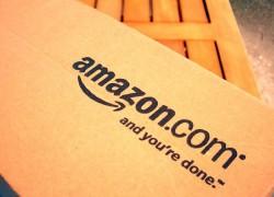 Cómo reclamar en Amazon