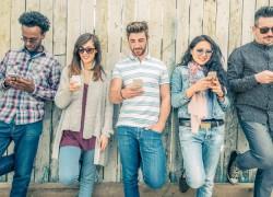 Apps y trucos para reducir el consumo de datos de tu móvil