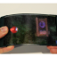 HoloFlex: prototipo de smartphone con pantalla flexible y 3D