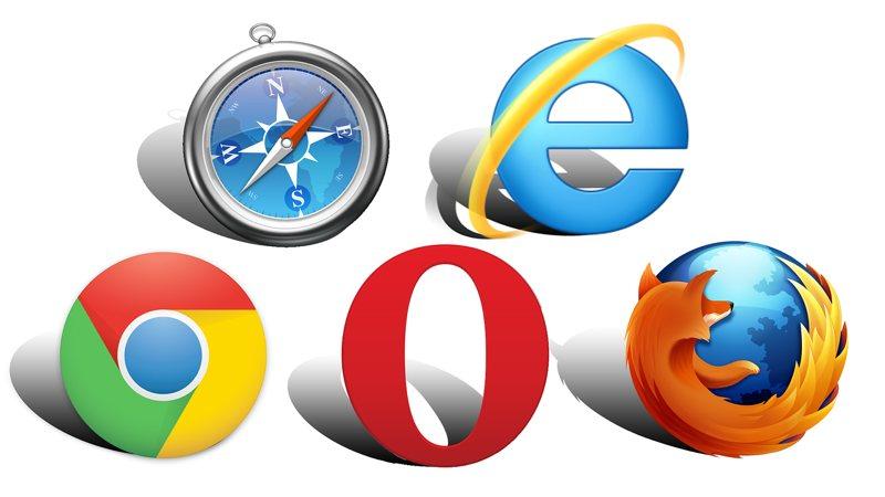 10 pequeños trucos para manejar el navegador web como un experto