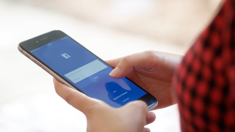 13 trucos rápidos para usar Facebook como un experto