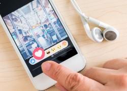 ¿Qué son las historias de Facebook y cómo se usan?