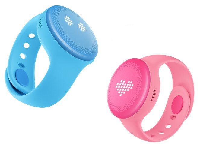 Un smartwatch de Xiaomi para niños por menos de 40 euros