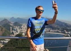 El fin del roaming: todo lo que necesitas saber