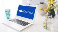 Cómo conseguir más espacio en OneDrive de Microsoft