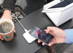 Cómo pagar con el móvil… en España