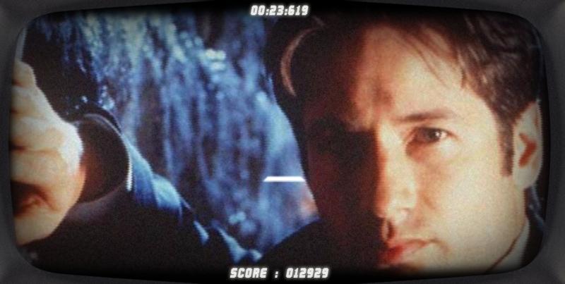 Retrominder: ¿Cuántos iconos de los 80 y los 90 puedes reconocer?