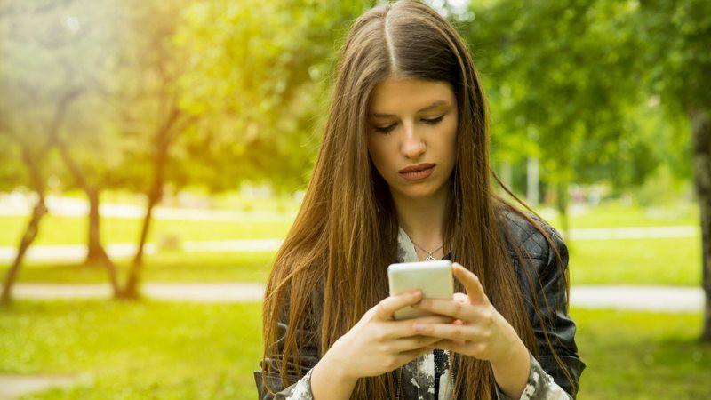 Smartapp: controla el consumo de datos en tu móvil