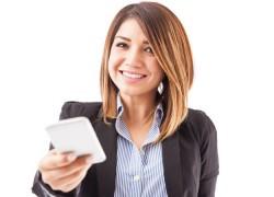 Cómo borrar los datos de tu móvil de forma segura