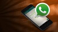 WhatsApp lanza (por fin) un cliente de escritorio
