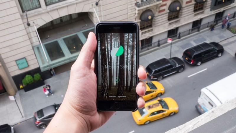 Convierte Live Photos de iPhone en GIFs animados