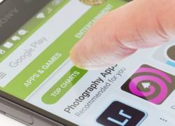 ¿Qué es un APK y cómo se instalan en Android?