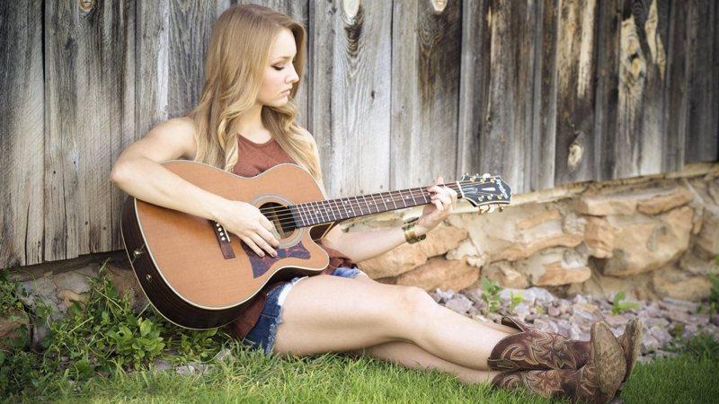 10 apps y páginas web para aprender a tocar un instrumento musical