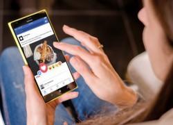 """""""Quién me ha borrado en Facebok"""" ¿Es posible saberlo?"""