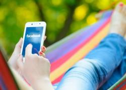 Cómo subir fotos panorámicas y vídeos 360 a Facebook