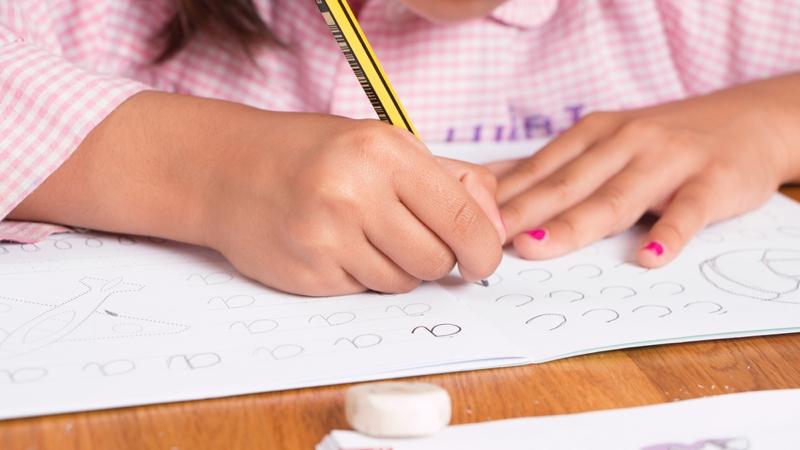 11 fuentes de texto gratis que imitan la escritura a mano