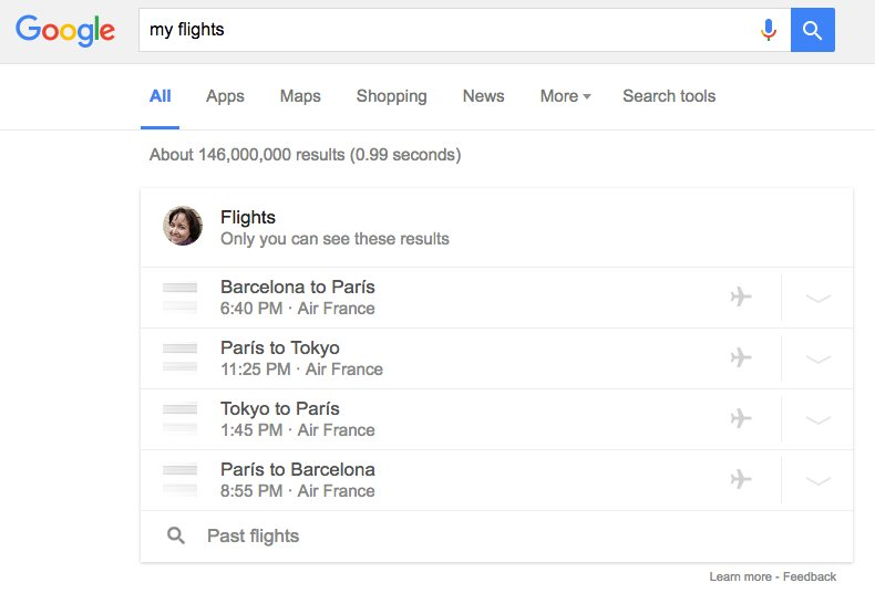 6 trucos secretos de búsqueda en Google