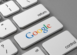 Los mejores trucos y funciones ocultas de Google, en Searchyapp