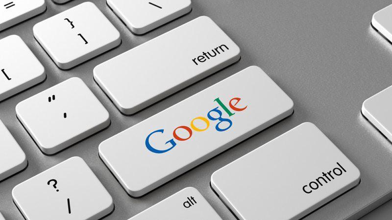 Revisa todas las grabaciones de voz que Google guarda de ti