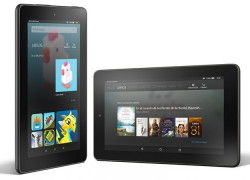 Cómo instalar cualquier app de Android en tu Kindle Fire