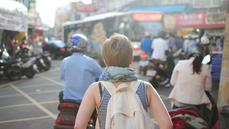 10 aplicaciones para viajar sin wifi