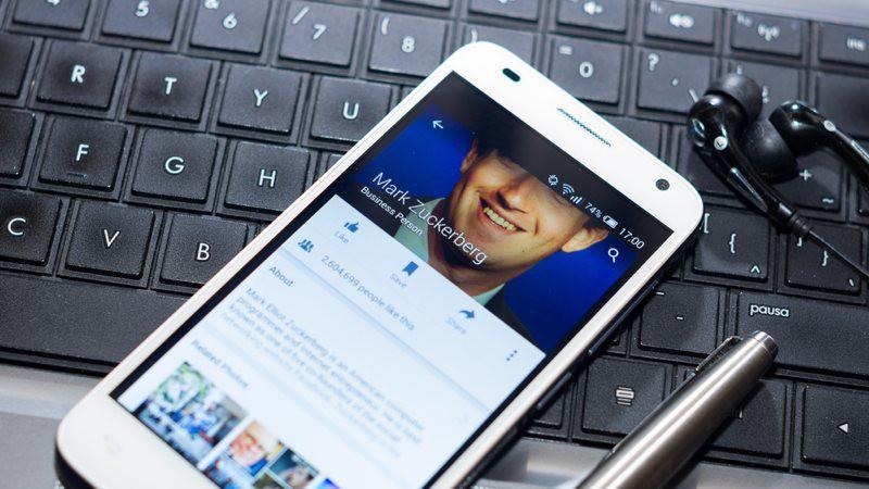 3 apps para crear una foto de portada de Facebook
