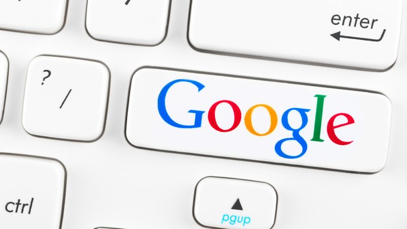 3 Juegos Ocultos En Google Y Otros Huevos De Pascua Del Buscador