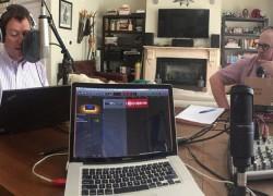 ¿Qué es un podcast? ¿Cómo puedo crear uno?