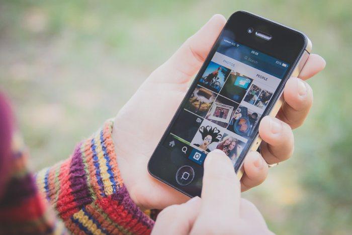 9 cosas que quizás no sabías que se podían hacer en Instagram
