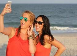Pon tu móvil a punto para el verano