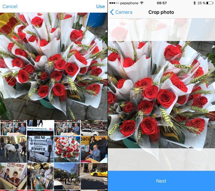 Prisma: aplica efectos artísticos a tus fotos con un resultado espectacular